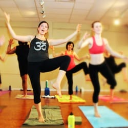 Top 10 Best Hot Yoga In Minneapolis Mn Last Updated August 2020 Yelp