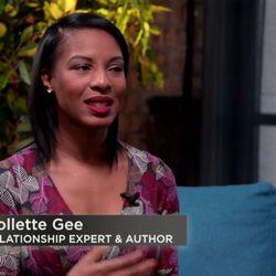 Die Dating-Szene 2015