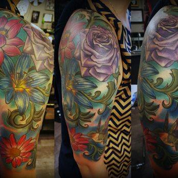 Preying Mantis Tattoo 2 Kipling 30 Photos Tattoo 850