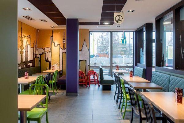 neuruppin restaurant
