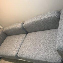 Furniture S In San Leandro Yelp, Comfort Living Furniture San Leandro