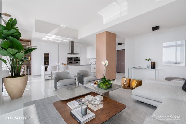 Addison House 2850 Ne 187th St Miami Fl Furniture Stores Mapquest