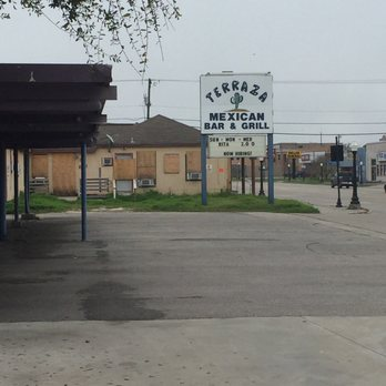 Photos For Terraza Mexican Bar Grill Restaurant Yelp