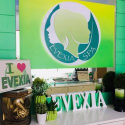 Evexia Spa - 2019 All You Need to Know BEFORE You Go (with