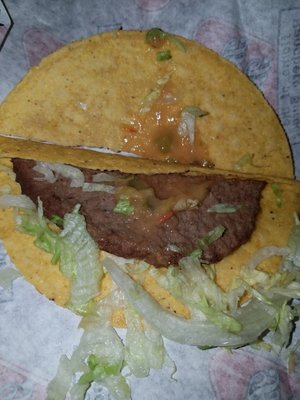 Bob S Burgers 4506 Central Ave Sw Albuquerque Nm Restaurants Mapquest