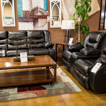 Mattressland Furniture Kingman