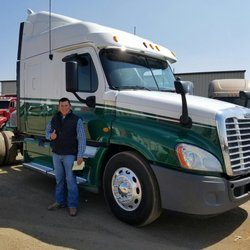 Diamond Truck Sales Turlock California >> Diamond Truck Sales 2019 All You Need To Know Before You