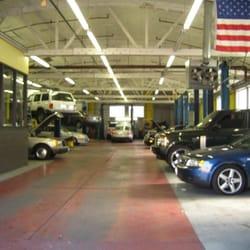 Auto Repair Chicago >> Chicago Motors Auto Service 40 Reviews Auto Repair