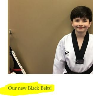 Us Tae Kwon Do Center Martial Arts 7741 Colony Rd Charlotte Nc Phone Number Yelp