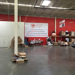 Food Banks In Howard County Yelp