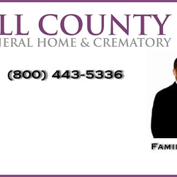 Funeral Services and Cemeteries in Stuart - Yelp