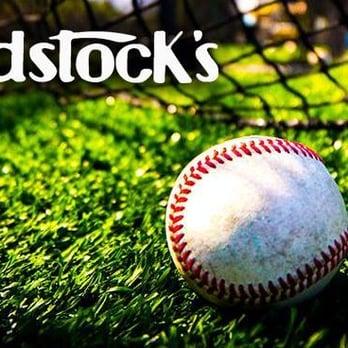 Goldstock S Sporting Goods Closed