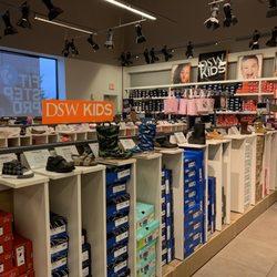 Designer Fashion Warehouse Columbus Oh Last Updated February 2020 Yelp