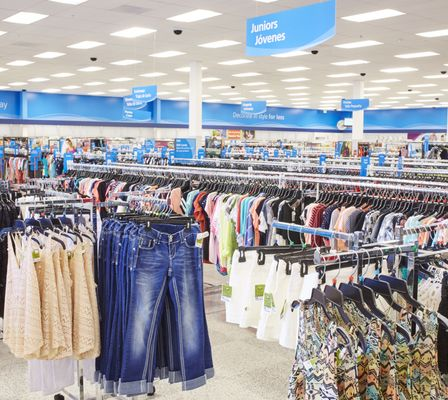 46++ Ross dress for less dallas tx ideas in 2021