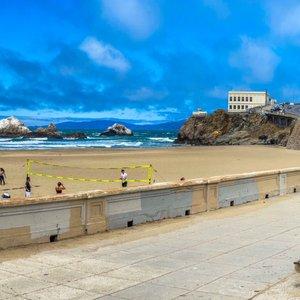 Ocean Beach on Yelp