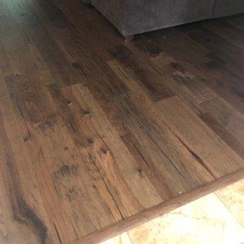Carpet Exchange 12 Reviews Carpeting 4901 Alpha Rd North Dallas Dallas Tx Phone Number Yelp
