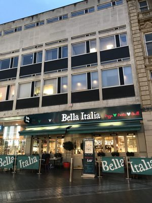 Bella Italia 2019 All You Need To Know Before You Go With