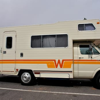 Small Rvs For Sale >> Small Rvs For Sale Wa Yelp