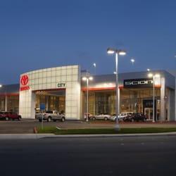 best car rental services near me november 2020 find nearby car rental services reviews yelp best car rental services near me