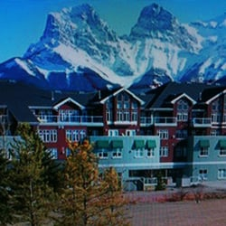 Sunset Resorts Canmore 2019 All You Need To Know Before