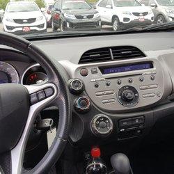 Napleton Kia Elgin >> Napleton S Elgin Kia 11 Photos 40 Reviews Car Dealers