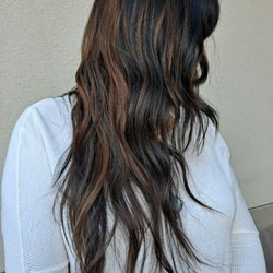 Top 10 Best Hair Color In Corona Ca Last Updated February 2021 Yelp