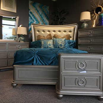 Exclusive Furniture 47 Photos 35 Reviews Furniture Stores 25330 Northwest Fwy Cypress Tx Phone Number Yelp