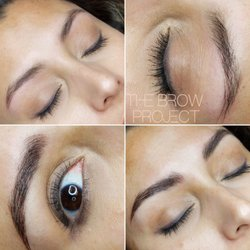 Permanent Makeup In Dallas Yelp