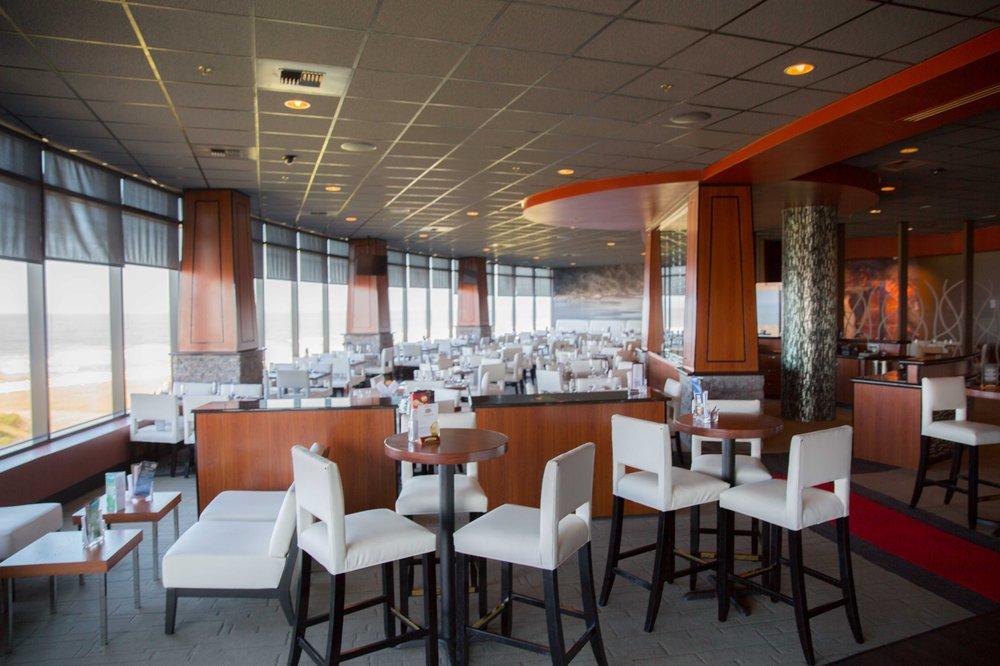 casino buffet lincoln city oregon