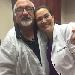 General Dentistry in Weston - Yelp