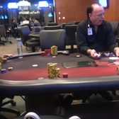 Gambling problem sg