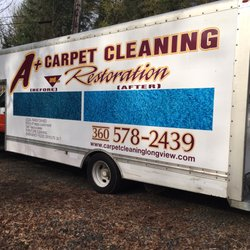 Carpet Cleaning In Longview Yelp
