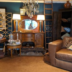 Top 10 Best Consignment Furniture In Lincoln Ne Last Updated