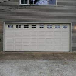 Garage Door Services In New Braunfels Yelp