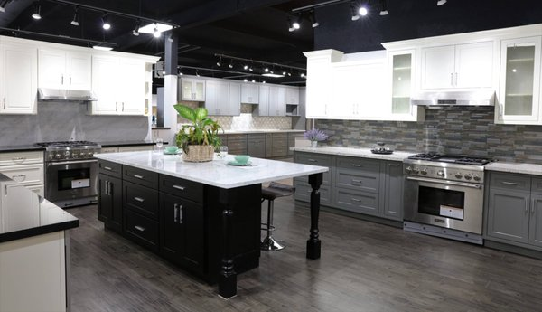 Kz Kitchen Cabinet Stone Updated Covid 19 Hours Services 119 Photos 23 Reviews Kitchen Bath 670 El Camino Real Redwood City Ca Phone Number Yelp