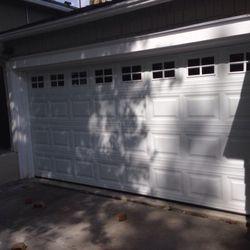 Capital Garage Door Repair 20 Photos 11 Reviews Garage Door Services Valencia Ca Phone Number Yelp
