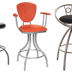 Excellent New Line Furniture The Bar Stool Pro 2019 All You Need Gmtry Best Dining Table And Chair Ideas Images Gmtryco