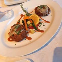 Restaurants In Wausau Yelp