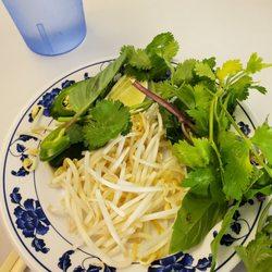 Top 10 Best Vietnamese Food In Biloxi Ms Last Updated July 2020 Yelp