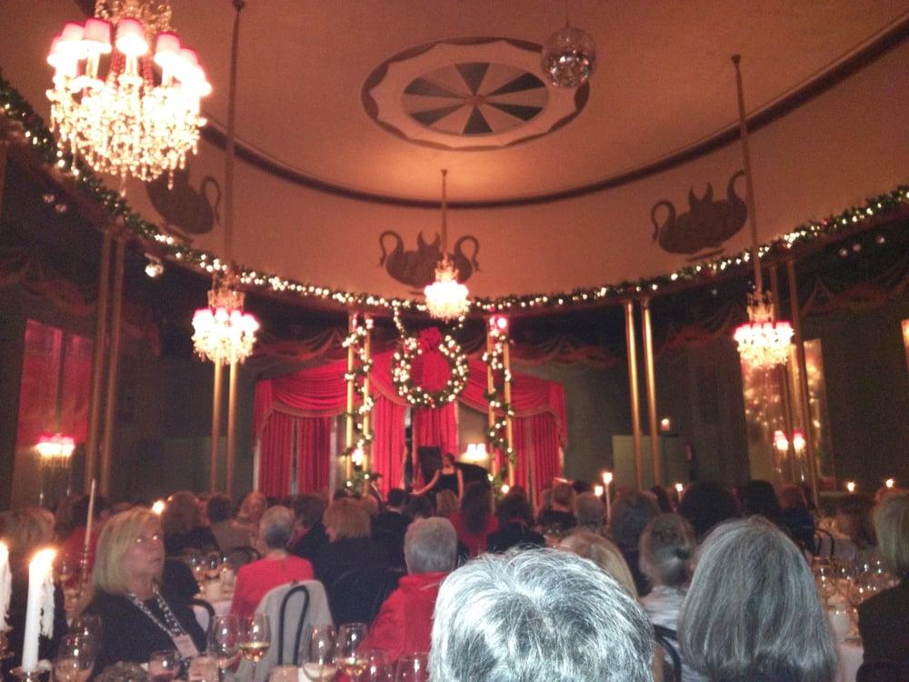 The casino club chicago il tunica casino shuttle service