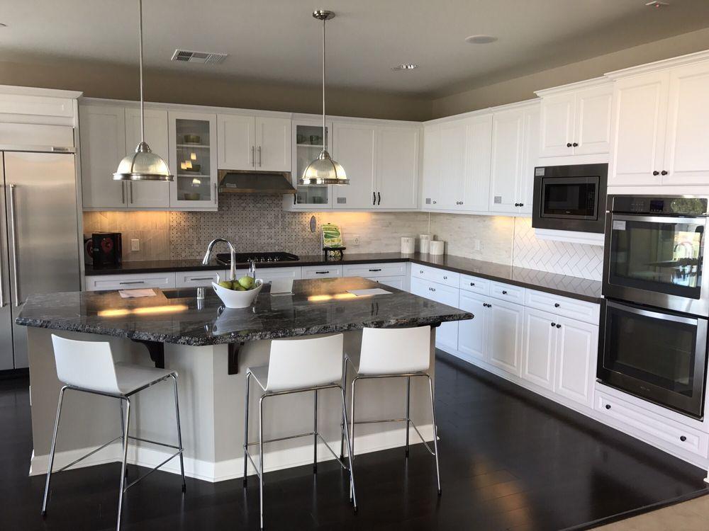 Photos For Kb Home Design Studio Yelp