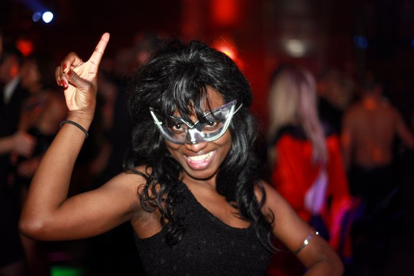 Insomnia - 17 Photos - Dance Clubs - Alt Tempelhof 17 - 19