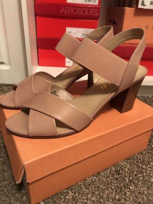 DSW Designer Shoe Warehouse - Local