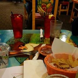 Mexican Restaurants In Prescott Yelp