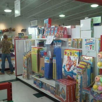 utah idaho supply map world Utah Idaho Supply Map World Closed Art Supplies 7733 Redwood utah idaho supply map world