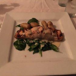 Restaurants In Milledgeville Yelp