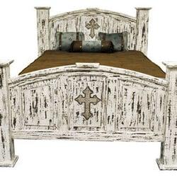 USA Furniture Sales - Furniture Shops - 10370 Brockwood Dr ...