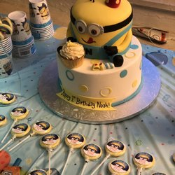 Super Top 10 Best Cake Delivery Near Bushwick Brooklyn Ny Last Funny Birthday Cards Online Bapapcheapnameinfo