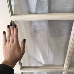 Window Replacement Near Me >> Best Window Replacement Near Me September 2019 Find