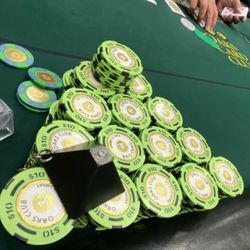 Casino Slots Near Me